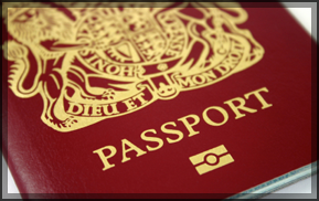 Immigration-Advice---Idiculla-Solicitors