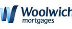 woolwich_logo