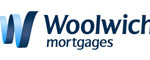 woolwi_logo
